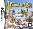 Hamsterz 2 [Nintendo DS] from HMV - £12.99 (+5% Quidco)