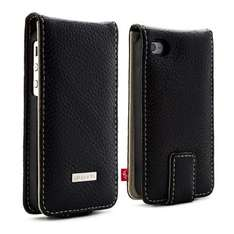 iPhone 4s Leather Case £11.96 delivered @ Proporta + 12.5% Quidco