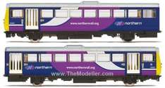 Massive Hornby Model Railway Sale. Train Packs, Locos. Accessories etc @ themodeller.com