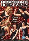 Desperate Housewives - Season 2 DVD - £17.93 @ The Hut