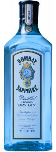 Bombay Sapphire One litre  £20.38 @ Costco