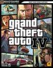 GTA IV on PS3 & 360 back in stock £34.99 with voucher - 11% quico =£31.41