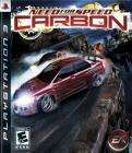 Need for Speed Carbon (PS3) - only £17.93 @ The Hut Group