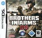 Brothers in Arms DS [DS] from Play - £9.99 (+4% Quidco)