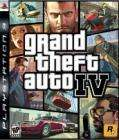 GTA 4  PS3 £34.99 delivered for limted time - 365 games