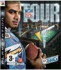 NFL Tour 2008 just £27.99 @ Softuk with any £4.99 purchase- next best price seems to be £39.00