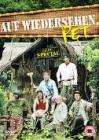 Auf Wiedersehen Pet - The Special @ BlahDVD only £4.99 delivered
