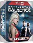 Battlestar Galactica - Season 1 HD-DVD for £13.93 and many other HD DVDs for £5.43/£5.93 @ asda-entertainment.co.uk