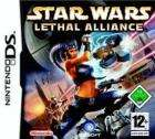 Star Wars Lethal Alliance [Nintendo DS] from TheGameCollection - £6.99 (inc Del)
