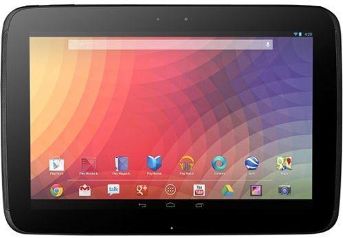 Google Nexus 10 16GB £254.99 Delivered @  Photo Direct / Ebay