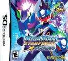 Mega Man Starforce: Pegasus [Nintendo DS] from Play - £7.99 (+4% Quidco)