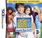 High School Musical: Work This Out [DS] £15.99 - Pokemon Battle Revolution  [Wii] £24.99 - when you spend £4.99 @ SoftUK