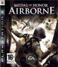 Medal of Honor: Airborne (PS3) - £23.96 @ Amazon