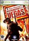 Rainbow Six Vegas for £26.99 with free 2nd class delivery