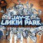 Collision Course - Jay-Z & Linkin Park - CD/DVD £5 @ Woolworths