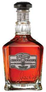 Jack Daniels 70cl – Silver Select – 50% apv (100 proof) – INSTORE Airport Worlddutyfree - £38.99 – Less with £5 voucher for £75 spend!