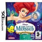 10 x Nintendo DS Game Deals @ BlahDVD - £9.95 each (+8% Quidco)