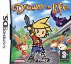 Drawn To Life [Nintendo DS] from Zavvi - £8.00 (inc Del.)