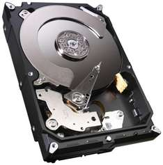 Samsung/Seagate 1TB 2.5 inch 5400RPM SATA II Hard Disk Drive (PS3) Sold by AlwyasADeal and Fulfilled by Amazon. - £45.39