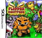 Flipper Critters (Nintendo DS) £8.96 inc delivery