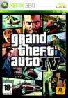 More Game Deals @ SoftUK when you spend £4.99 (inc. Grand Theft Auto IV  [Xbox 360] = £34.99)