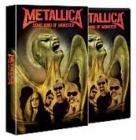 Metallica: Some Kind of Monster (DVD) £3.89
