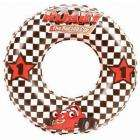 Roary the Racing Car Swim ring/ beach ball/ armbands in poundland