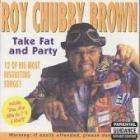Roy Chubby Brown - Take Fat And Party CD £2.99 Delivered + Quidco