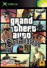 GTA San Andreas - Xbox £4.97.... CURRYS INSTORE ONLY
