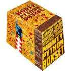 Monty Python Monster Collection £61.95   quidco 4% dvd.co.uk