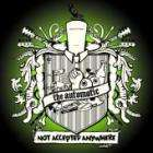 The Automatic - Not Accepted Anywhere 5.99 delivered