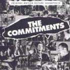 The Commitments (Soundtrack) CD only £2.99 delivered @ Play.com! + Quidco!