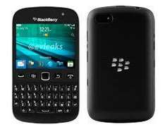BlackBerry 9720 Pay as you go £89.95 Plus £10 top up £99,95 @ carphone warehouse