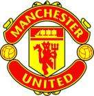 Man Utd Champions League Final Tickets available
