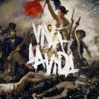 Pre-order Coldplay's new album Viva La Vida Or Death And All His Friends £8.50 Delivered!!