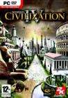 Civilization IV [PC DVD-ROM] from SoftUK - £9.85 (+2% Free Fivers)