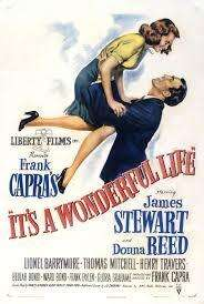 It's a Wonderful Life Cineworld £10 Take 2 on Thursdays 19th Dec as well!!