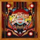 Tired Of Hanging Around - The Zutons only £2.99 delivered or less @ Play.com!!