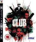 [PS3] The Club £13 - Instore @ Currys