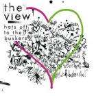 The View - Hats Off to the Buskers - CD £6.94 delivered and instore