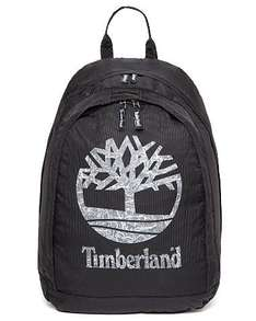 Timberland backpack £15 @ JD sports