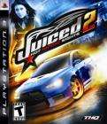 Juiced 2: Hot Import Nights (PS3) - £15.00 @ Simply Games