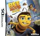 Bee Movie (Nintendo DS) - £9.98 (+ £1 p&p) @ Gamestation