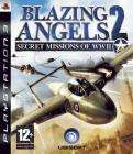 Blazing Angels 2: Secret Missions Of WWII (PS3) - £14.99 @ Play