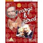 George And Mildred - Complete Series 6x DVD Boxset - £14.00 Delivered @ Tesco Jersey