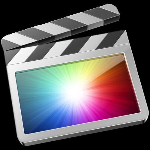 Apple Pro Apps 50% off (Logic Pro X, Final Cut Pro X)  £99 @ Bespoke Offers