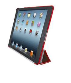Trust smart case iPad mini asda online £5