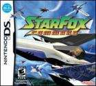[DS] Starfox Command £16.80 delivered