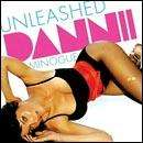 Dannii Minogue - Unleashed CD only £2.99 delivered or less @ HMV! + Quidco!