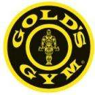Coupon for a FREE 1 Day VIP Pass to Gold's Gym